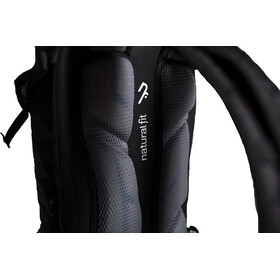 Cube Edge Trail Sac à dos 16L, black